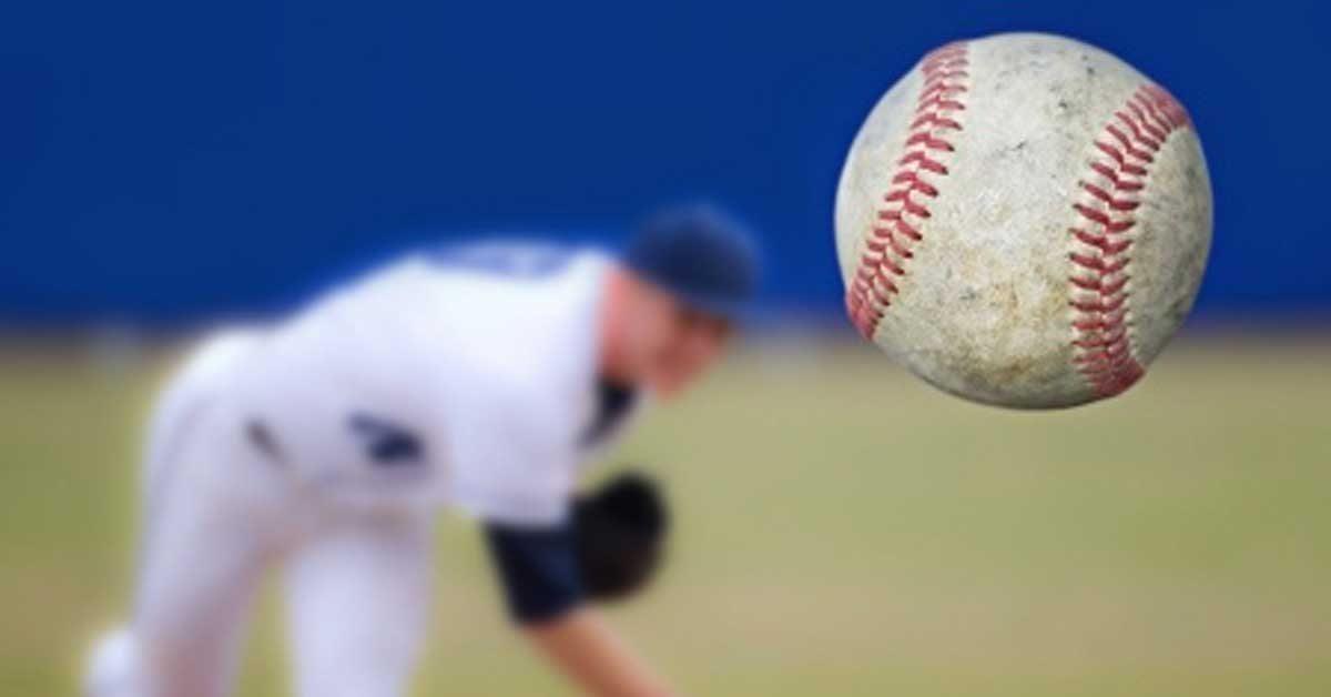 using baseball to get into college the college application essay  using baseball to get into college the college application essay do it yourself college rankings
