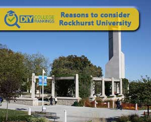 50 50 Profile Rockhurst University How To Budget Pay For