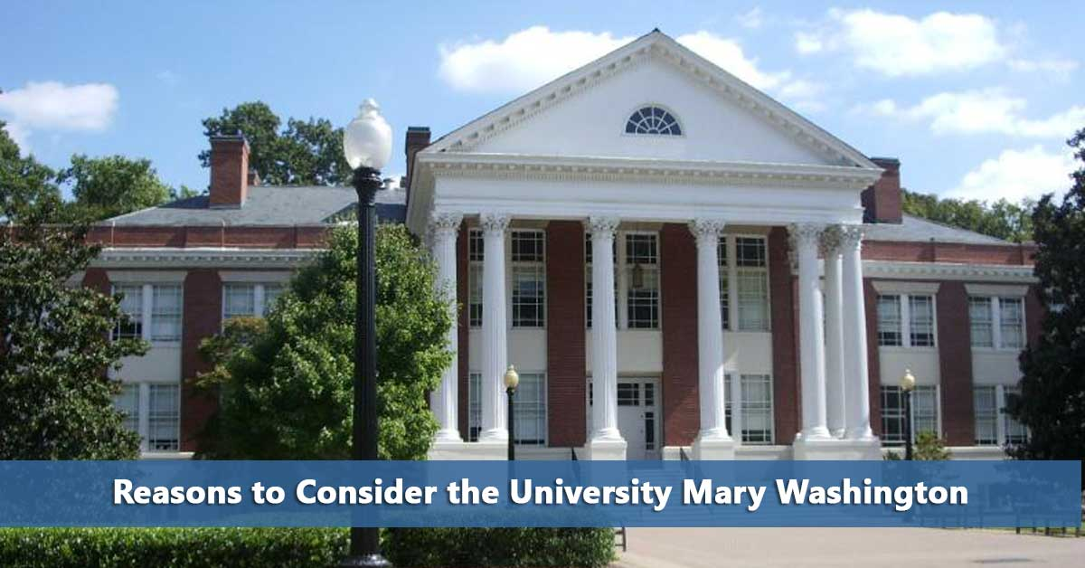 university of mary washington essay question University of mary washington gpa requirements many schools specify a minimum gpa requirement, but this is often just the bare minimum to submit an application without immediately getting rejected.