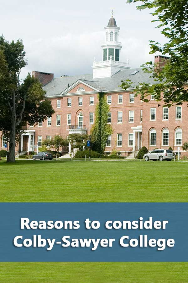 Wesson Honors Program, BOLD Women's Leadership Network, Learning Portfolios, 30% Male, Tree Farm, Student Managed Investment Fund, Permaculture Garden and Tree Nursery, Sue\'s Sugar Shack, 3+3, 3+2 programs J.D. at Vermont Law School