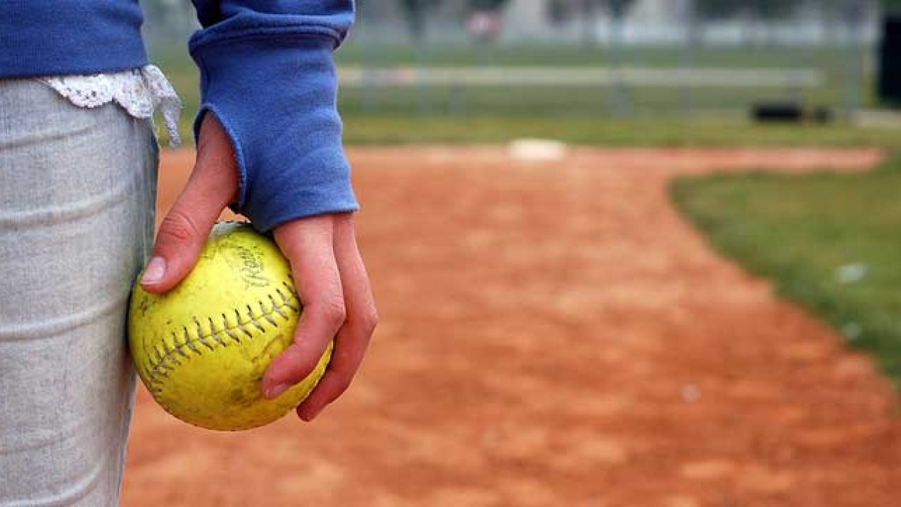 How Much do D1 Colleges Spend on Softball Programs? - Do It Yourself