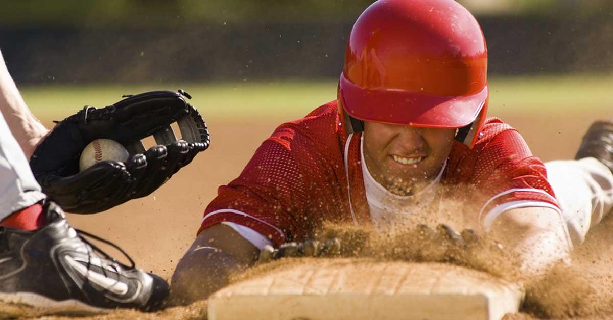 baseball essentials 200 tips to play smart baseball