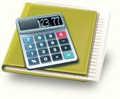 Federal Net Price Calculator