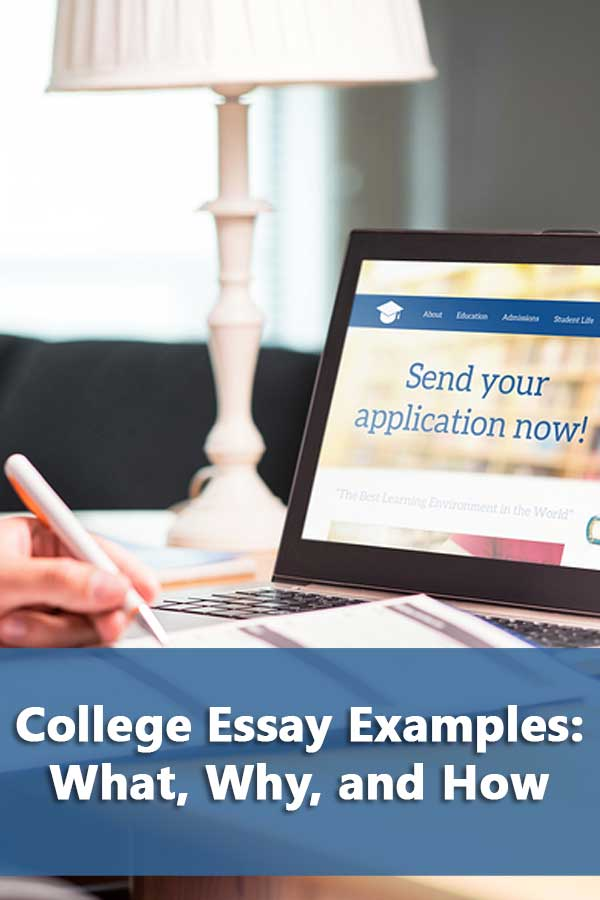 John hopkins college essay application topic 2020